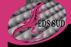 EDS Sud